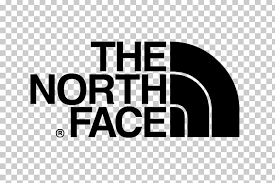 Imgbin The North Face Logo Decal Sticker Clothing Others Pi8f55dg9ifw39e4dievf23xe The Deal Guy Official Site