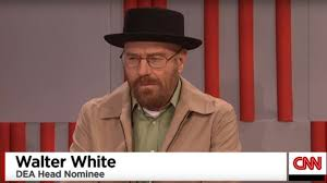 SNL:' Bryan Cranston revives his 'Breaking Bad' character to ...