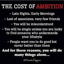 inspirasi bisnes business quotes ainul aqma lifestyle