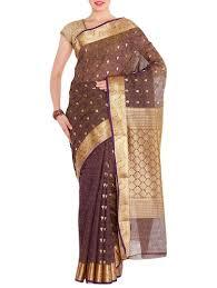 pure silk sarees by chennai silks