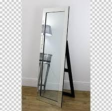 mirror frames beveled glass bathroom