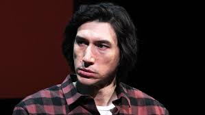 Adam Driver Walks Out of NPR 'Fresh Air' Interview Over 'Marriage ...