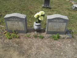 Ada Webb Owens (1885-1972) - Find A Grave Memorial