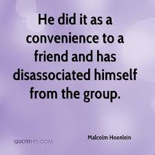 beautiful group of friend quotes allquotesideas