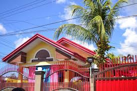Holiday Home Modern House Staycation In Bacolod Philippines Booking Com