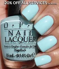 scottsdale vip nails nail salon