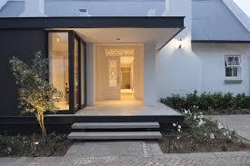 w design architecture studio renovates