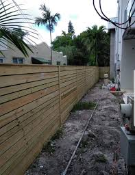 Automatic Gate Installation Repair In Jacksonville Fl Fence Experts