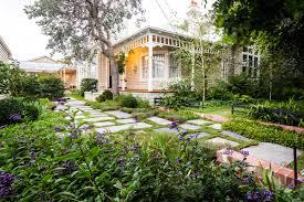 sandringham project garden design