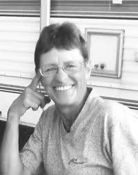 Wendy Cook   Obituary   St. Thomas Times Journal