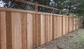 Pictures Of Cattle Panel Fencing Or Livestock Fencing Austin Tx