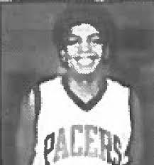 Myrna Dixon - Women's Basketball - University of South Carolina Aiken  Athletics
