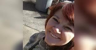 Addie Mae Edwards Obituary - Visitation & Funeral Information