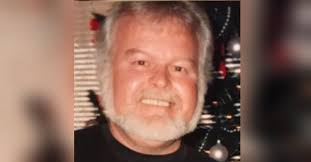 Kenneth Marvin Smith Obituary - Visitation & Funeral Information