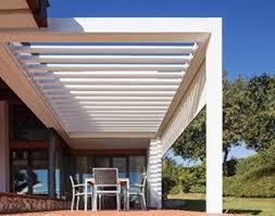 aluminum patio covers and pergola
