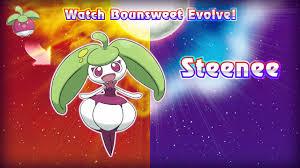 Pokemon Sun & Moon: Every Mystery Gift & Event