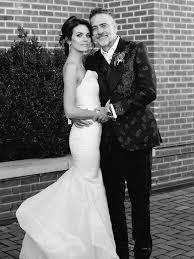 Hilarie Burton on Why She Married Jeffrey Dean Morgan | PEOPLE.com