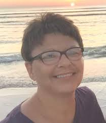 "Cindy ""Cynthia"" Smith Obituary - Davenport, IA"