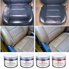 car seat coat scratch remover auto