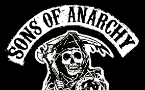 sons sons of anarchy