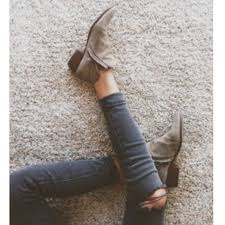 sam edelman shoes petty ankle boots