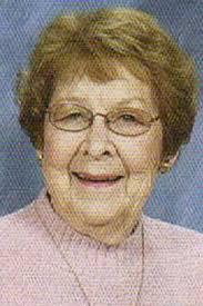 Frances Davis | Obituary | Effingham Daily News