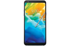 lg stylo 4 spectrum mobile for