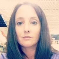 Adriana May - Administrative Assistant - Baptist Health South Florida    LinkedIn
