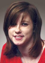 Racine Obituaries: Amber Rose Johnson