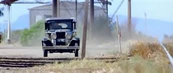 Imcdb Org 1929 Chevrolet Unknown In Rabbit Proof Fence 2002
