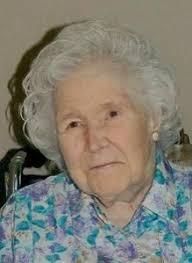 Obituary for Lorene Smith