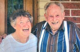 Maurie remembered as so much more than a WWII vet | Coffs Coast Advocate