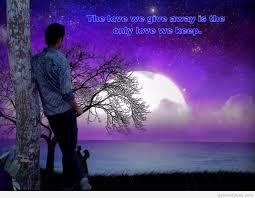 alone sad images boy 1024x795