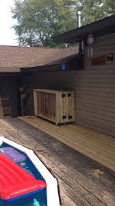 Removable Accordion Style Pool Fence Removable Pool Fence Pool Fence House Design