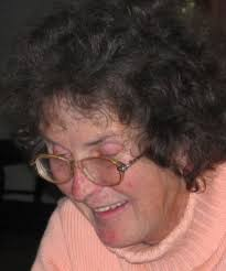 Hilary J. Wood Obituary | Informed Choice Funeral & Cremation Alternatives