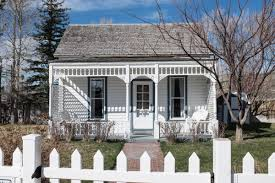 Here Are 45 Wyoming Small Towns You Should Visit Wyoming News Trib Com