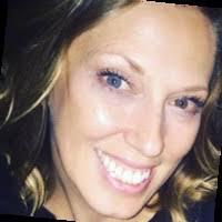 Charity West - Program Manager, Auction Purchasing - U-Haul International,  Inc | LinkedIn