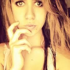 Melody Carter (@CarterGirl_69) | Twitter