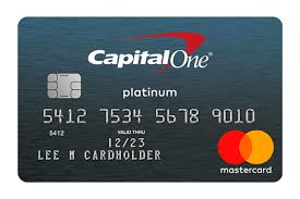 best credit card for weak credit money