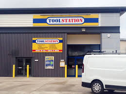 Toolstation Gets Set To Debut In Wolverhampton Express Star