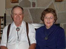 50th anniversary: Roger and Priscilla Greene - News - PrattTribune - Pratt,  KS - Pratt, KS