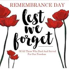 remembrance day thankyou quotes latest printable calendar