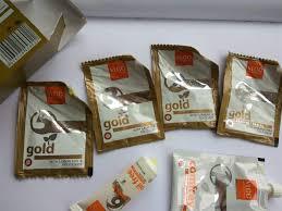 vlcc gold kit review