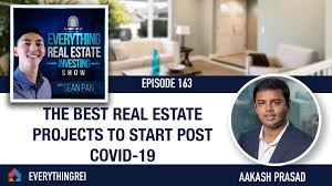 Podcast Archives - Page 3 of 14 - Everything Real Estate Investing