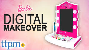 barbie ipad mini makeup mirror uk