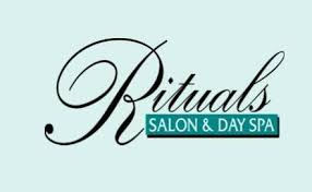 home rituals day spa in dothan al