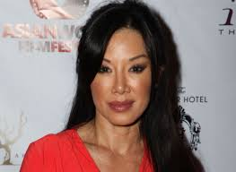 Sharon Tay Net Worth | Celebrity Net Worth