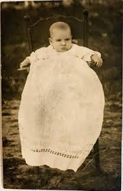 Ada Louella (Lewis) Elledge (1912-1987) | WikiTree FREE Family Tree