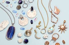 learn more about kendra scott the