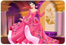 dress up princess games 1 0 1